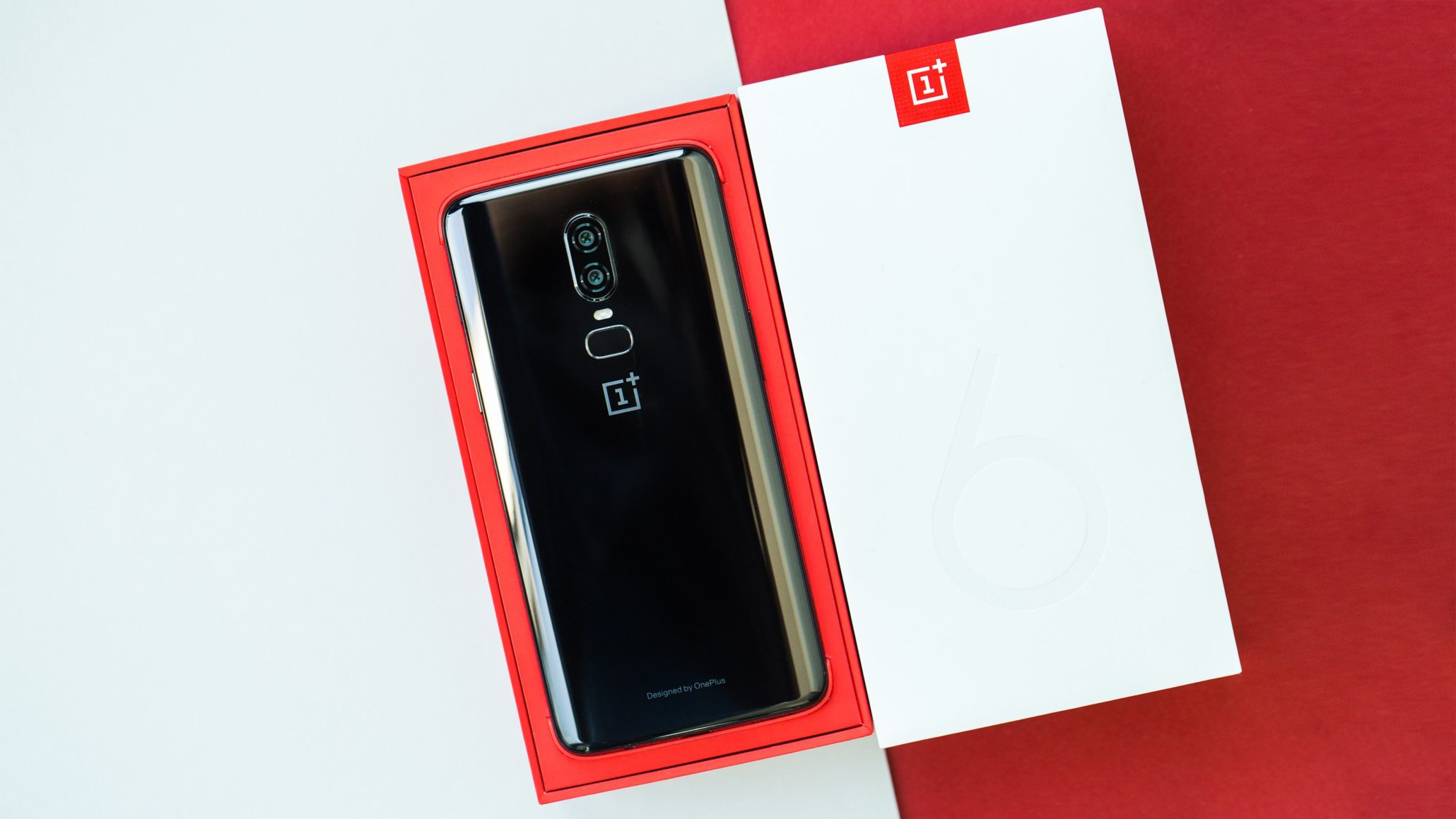 OnePlus reaches Egyptian markets