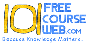 FreeCourseWeb.com - Learn Online Tutorials for Free!