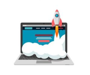 Landing Page Characteristics That Convert: Fine Tuning UI