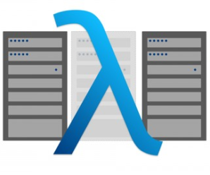 Serverless Computing with AWS LAMBDA- FaaS