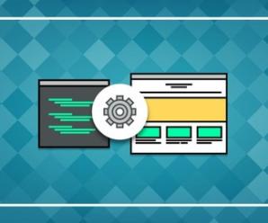 Build a Backend REST API with Python & Django – Advanced