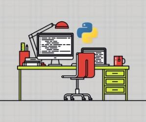Algorithmic Problems & Neural Networks in Python