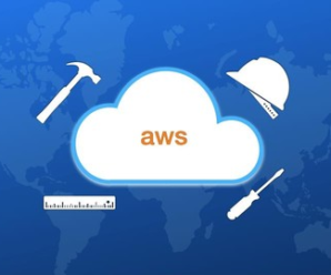AWS Certification Exams- A complete guide