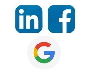 Growth Hacks – Digital Marketing