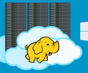 Hands on Big Data with Apache Hadoop, Python and HDInsight