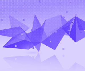 Master ExpressJS to Build Web Apps with NodeJS & JavaScript