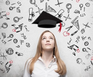 The ultimate guide to getting the Graduate job you want