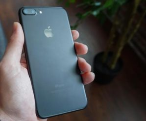 How to empty the memory and cache of an iPhone