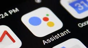 How to disable Google Assistant on an Android phone?
