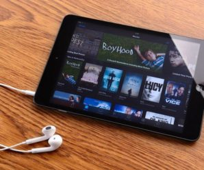 How to download movies on an iPad without using iTunes