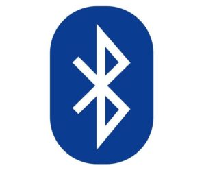 How to know if your PC is equipped with Bluetooth?