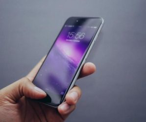 How to get the most out of your iPhone
