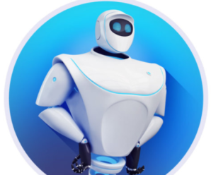 How to remove MacKeeper?