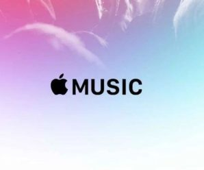 How to get Apple Music free for 3 months?