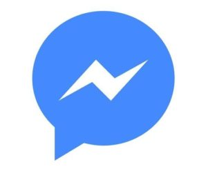 How to read your Facebook messages without anyone knowing it?