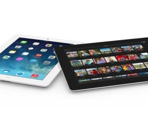 How to make an iPad faster?