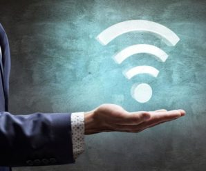 How to activate Wi-Fi under Windows 10?