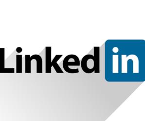 How to use LinkedIn?