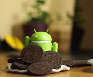 How to update your Android smartphone or tablet?