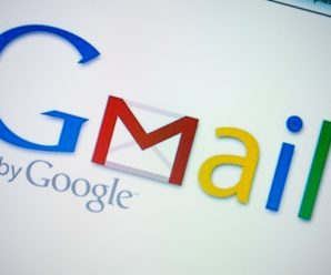 How to schedule sending your emails in Gmail