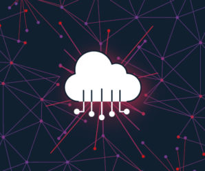How to go beyond the hybrid cloud