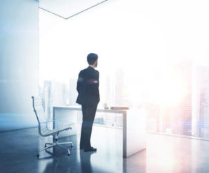 How to speak about technology and digital transformation in the company