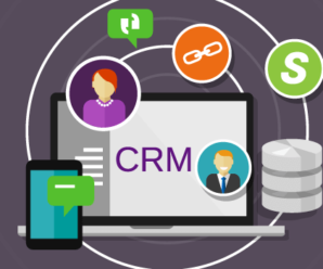 How to integrate CRM and mobile marketing into IP telephony?