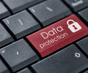 How to reconcile personalization of the customer experience and protection of personal data