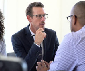How to Become an Influential Digital Leader