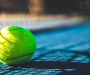 How to watch the US Open tennis?