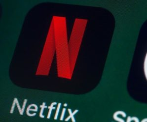 How to access the complete catalog of the American giant in Netflix?