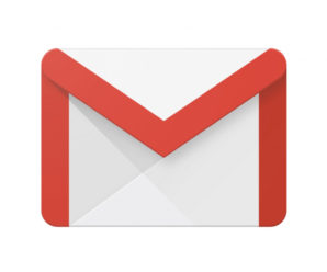 How to take advantage of new features of Gmail