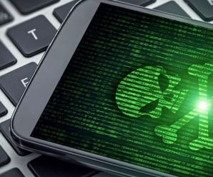 How to know if your Android smartphone is hacked?