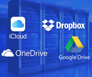 How to Choose the best Cloud Storage?