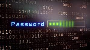 How to use Firefox random Password Generator?