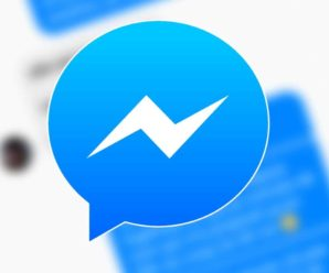 How to connect to Facebook Messenger without installing it?