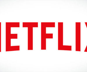 How to unlock your Netflix account?