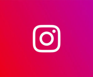 How to program your publications and stories on Instagram?