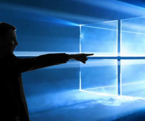 How to take control of Windows 10 updates and upgrades