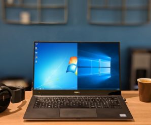 How to migrate to Windows 10?