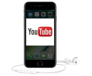 How to download YouTube mp3 music on my iPhone?