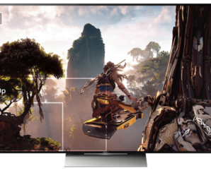 How to enjoy the 4K on the PS4 Pro?