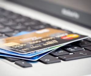 How to buy on the Internet without a credit card?