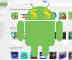 How to master Big Spending on Google Playstore?
