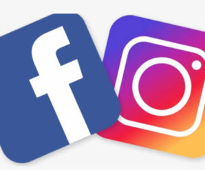 How to disable your notifications on Facebook and Instagram?