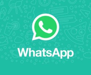 How to turn your videos into animated gifs with Whatsapp?