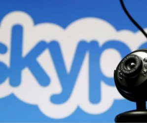 How to record your Skype calls?