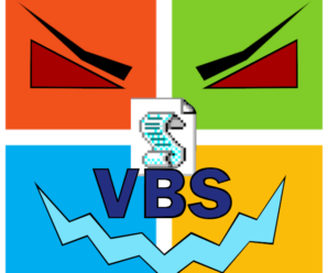 How to remove VBS Malware Gen?