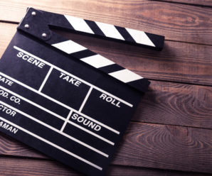How to Start Career in Hollywood?