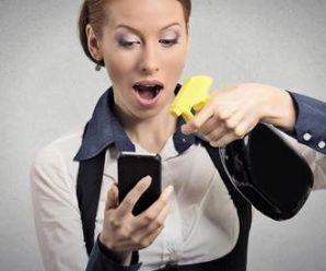 How to Overcome Obsessive Compulsive Disorder?